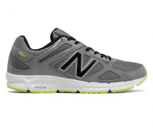 $31.99 (was $64.99) New Balance 460 MEN'S RUNNING SHOES