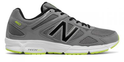 $31.99 (was $64.99) New Balance 460 MEN&...