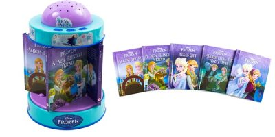 $8.99 (was $39.95) Disney's Frozen...