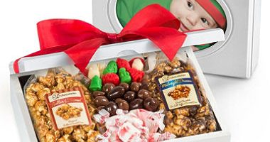 $16.98 (was $26.82) Christmas Sweets &#0...