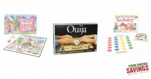 Board Game Deal of the Day
