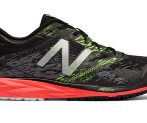 $29.99 (was $79.99) Men's New Balance Strobe