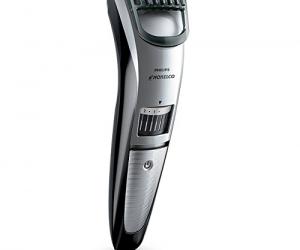 Philips Norelco Beard trimmer Series 3500, 20 built-in length settings