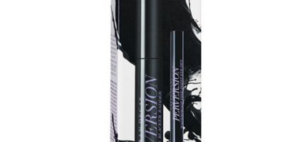 $24 (value $32) Urban Decay Perversion Mascara and Perversion Fine Point Eye Pen Duo
