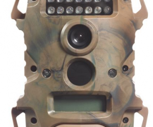 $39.98 (was $79.99) Wildgame Innovations Terra IR Trail Camera – 10MP