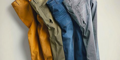 up to 65% off Dickies For Adults And Kid...