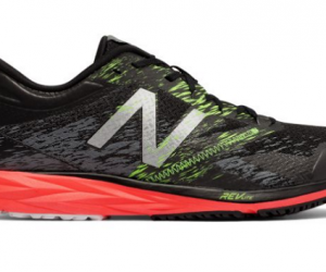 $29.99 (was $79.99) Men's New Balance Strobe Shoes (Today Only)