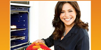 up to 70% Off Rachael Ray Products