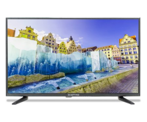 Awesome TV Deals Prices Start At $69.99!!