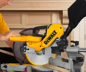 Save up to 42% on DeWalt Tools | Deal of the Day