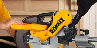 Save up to 42% on DeWalt Tools | Deal of...