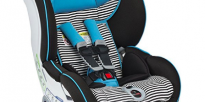 Up to 38% off of Britax Car Seats — Today Only!