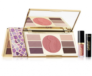 Get FABULOUS with these Tarte Cosmetic Deals!