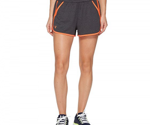 $12.99 (was $29.99) Under Armour Tech Shorts – Solid