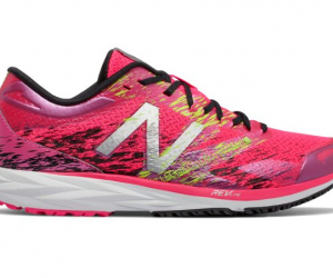 $29.99 (was $79.99) Women's New Balance Strobe (Today Only)