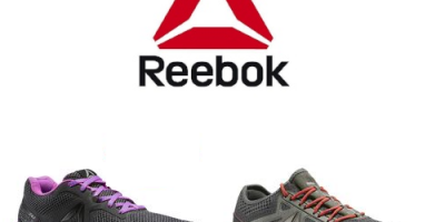 Nice Sales Going On At Reebok!
