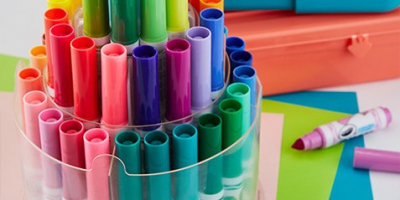 Crayola Sale Up To 40% Off At Zulily