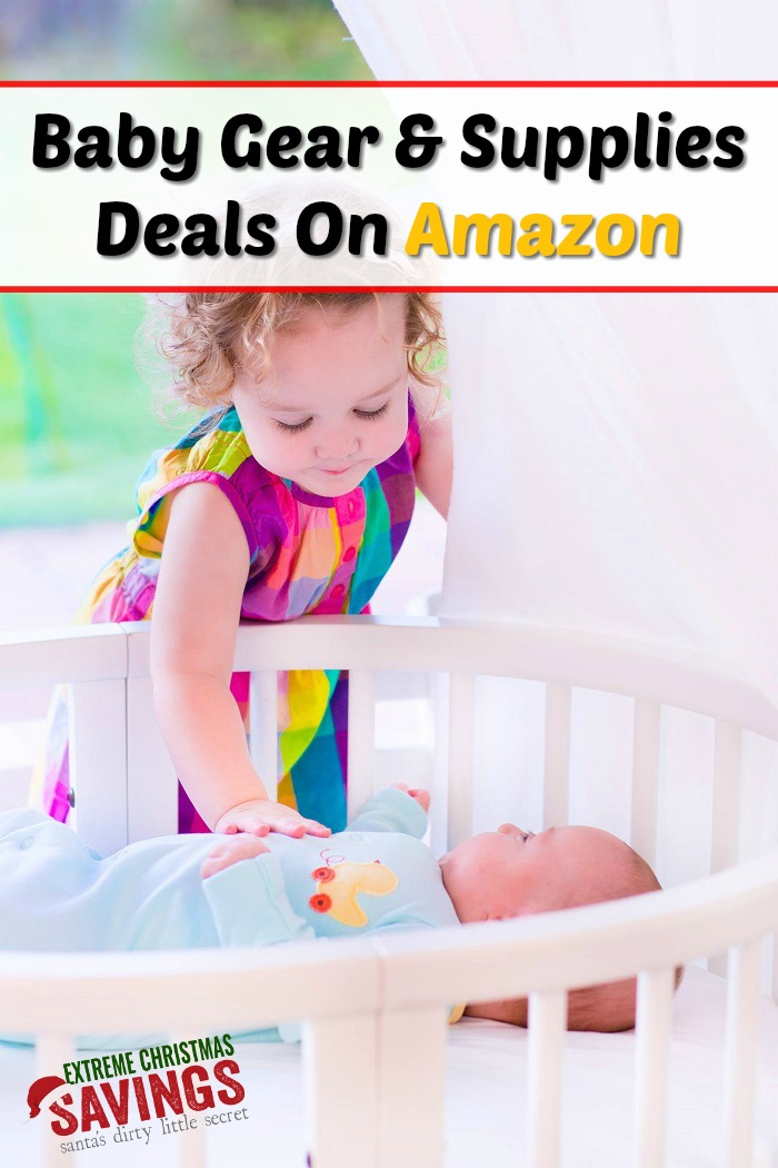 How to Find the Best Deals for Baby Gear Stocking up for a new baby can get really expensive. There are so many things to buy – furniture, a stroller, clothes, and everything else that a new baby needs – that it can truly drain your wallet just to prepare everything for an impending birth.
