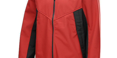 $69.90 (was $160) New Men's The North Face Apex Chromium Thermal Jacket