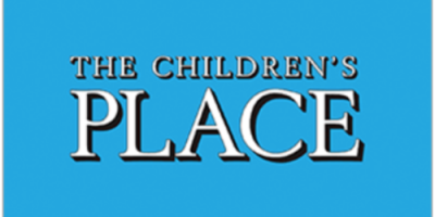 $40 (was $50) Children's Place Gift Card – Works Great With The TCP Sale!