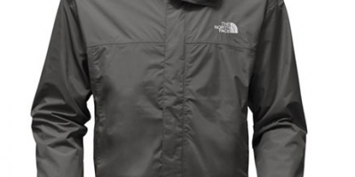 $54 (was $90) The North Face Men's Resolve 2 Waterproof Jacket