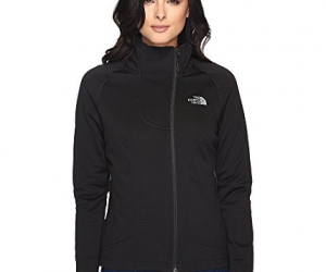 $60 (was $120) The North Face Needit Jacket