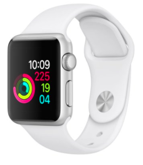 Apple Watch Series 1: Only $149!!!