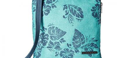$12.99 (was $28) Dakine Jodie Shoulder Bag