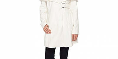 $41.99 (was $200) French Connection Marla Coat
