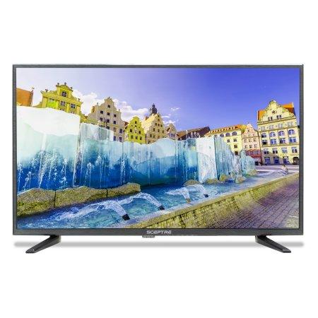 $89.99 (was $179.99) Sceptre 32″ LED TV