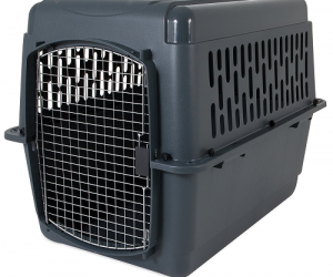 Price Drop On The 50-70lb Porter Kennel