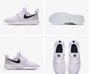 $37.97 (was $75) Nike Roshe One Women's Shoes