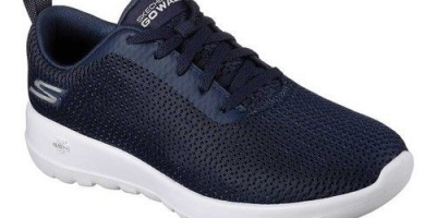 $34.99 (was $54.95) Skechers Women's Walking Shoe