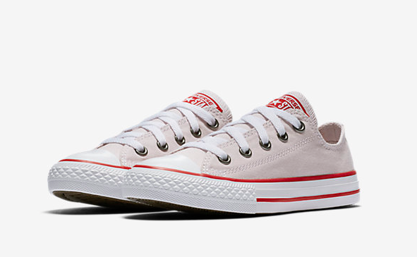 Extra 40% Off Converse With Coupon Code