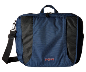 $14.99 (was $60) JanSport Century Brief III