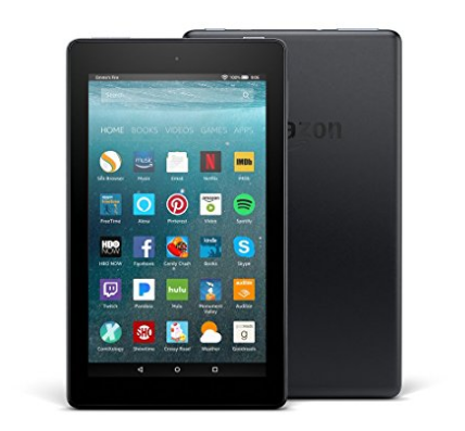 Price Drops On Select Amazon Tablets And Other Amazon Products