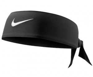 Nike Headband Wrap Deal