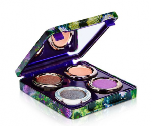 $8.50 (was $10) Urban Decay Build Your Own Eyeshadow Palette