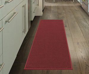 Ottomanson Oscar Collection Runner Rug: $9.75 (was $14.99)