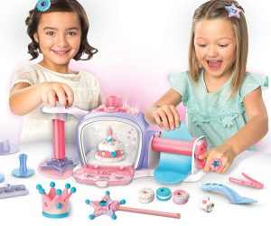 Twinkle Clay – Princess Studio: $5.51 (was $9.99)