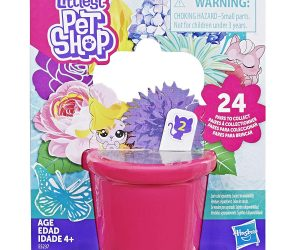 Littlest Pet Shop Best Buds Surprise Pack: $2.55 (was $4.99)