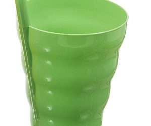 Sip-A-Cup with Built-in Straw: $1.00 (was$2.99)
