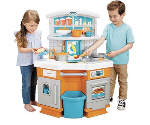 Little Tikes Kitchen Deal